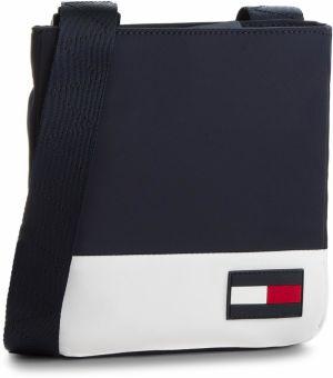 Tommy Hilfiger Pánska taška cez rameno BM56927465-479 značky Tommy ... 5029e5887ec