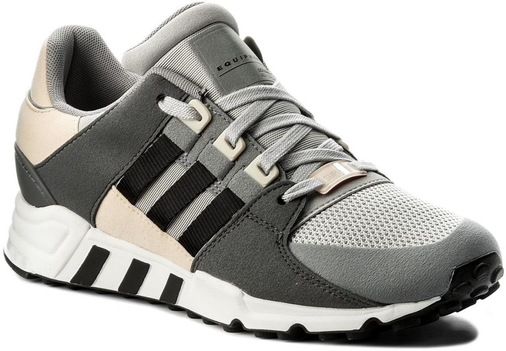 4ed7e7e06d7da Topánky adidas - Eqt Support Rf CQ2421 Gretwo/Cblack/Linen značky Adidas -  Lovely.sk