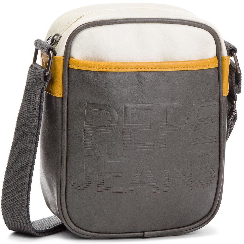 3c080244876 Ľadvinka PEPE JEANS - Oltra Game Bag PM030520 Slate 955 značky Pepe Jeans -  Lovely.sk