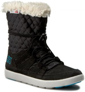 Snehule HELLY HANSEN - Harriet 109-89.990 Black/Light Grey/Natura/Winter Aqua