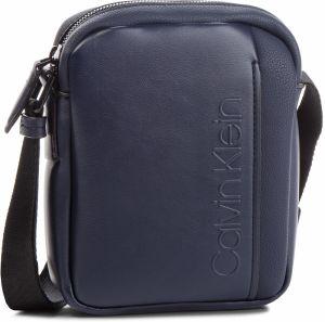 e8f70c53c5 Calvin Klein Pánska taška cez rameno K50K501165-411 značky Calvin ...