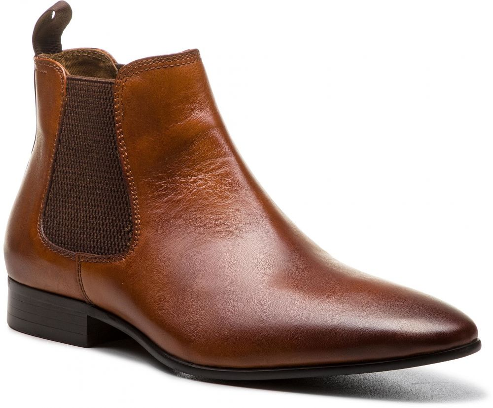 78efa95cb66 Kotníková obuv s elastickým prvkom ALDO - Chenadien 57010322 28 značky ALDO  - Lovely.sk