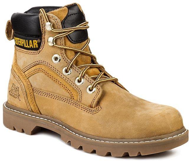 987fe100a37 Outdoorová obuv CATERPILLAR - Stickshift P712704 Honey Rest značky  CATERPILLAR - Lovely.sk