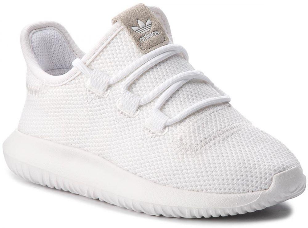 Topánky adidas Tubular Shadow Ftwwht C CP9470 Ftwwht CNoir Ftwwht Shadow značky 8359b0