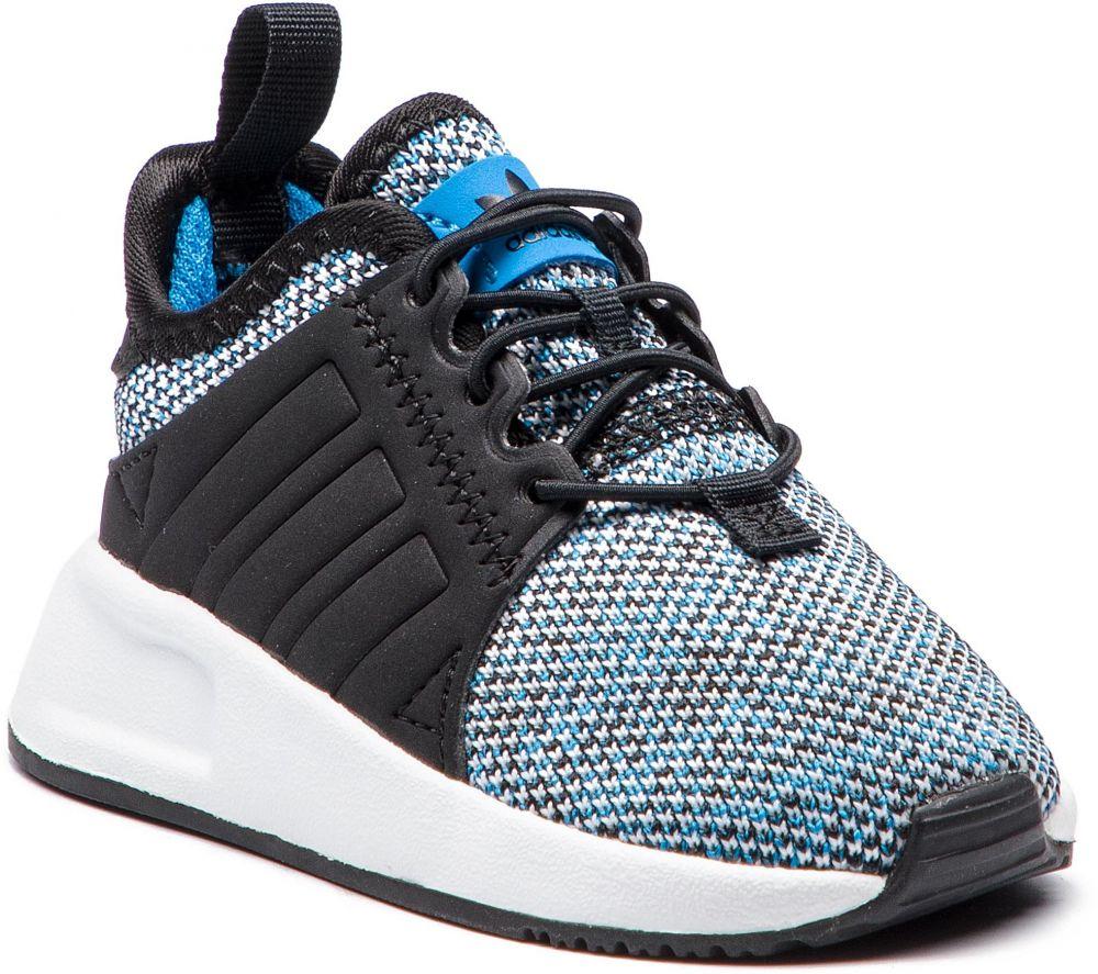 24d0e333b Topánky adidas - X_Plr El I B41838 Brblue/Cblack/Ftwwht značky Adidas -  Lovely.sk