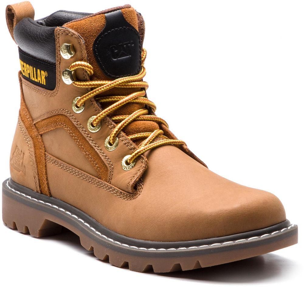 037ba59505 Outdoorová obuv CATERPILLAR - Stickshift P712705 Sundance značky CATERPILLAR  - Lovely.sk