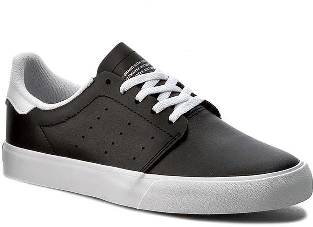 Topánky adidas - Seeley Court BB8588 Cblack Ftwwht Ftwwht značky ... 2cc467da01f