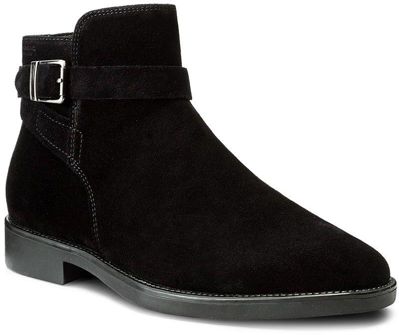 Členková obuv VAGABOND - Noel 4475-040-20 Black značky Vagabond - Lovely.sk 6cdd7f48d4