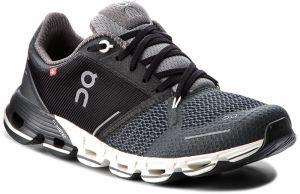 Topánky ON - Cloud X 000020 Black Asphalt 4006 značky On - Lovely.sk 8763dcd391