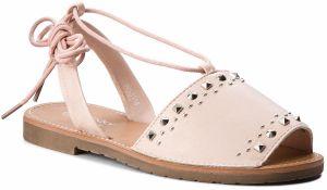 64d2bab03241 Dámske sandále Jenny Fairy - Lovely.sk