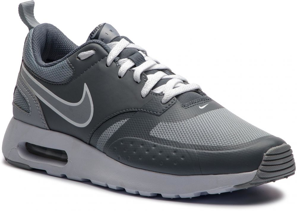 ae6b8b3bf Topánky NIKE - Air Max Vision 918230 011 Cool Grey/Wolf Grey/White značky  Nike - Lovely.sk