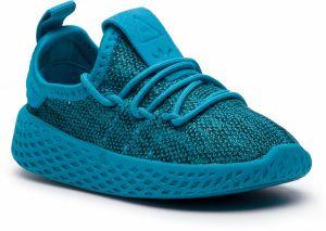 f6907862a Nízke tenisky adidas DY FROZEN FORTARUN značky Adidas - Lovely.sk