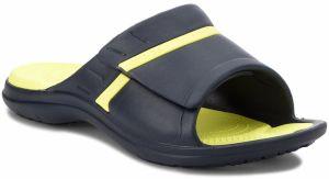 Šľapky CROCS - Crocband 11016 Ice Blue White značky Crocs - Lovely.sk e452904abd
