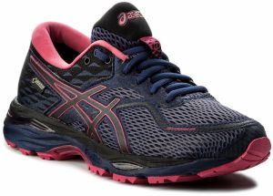 Topánky ASICS - Gel-Comulus 19 G-Tx GORE-TEX T7C7N 4990
