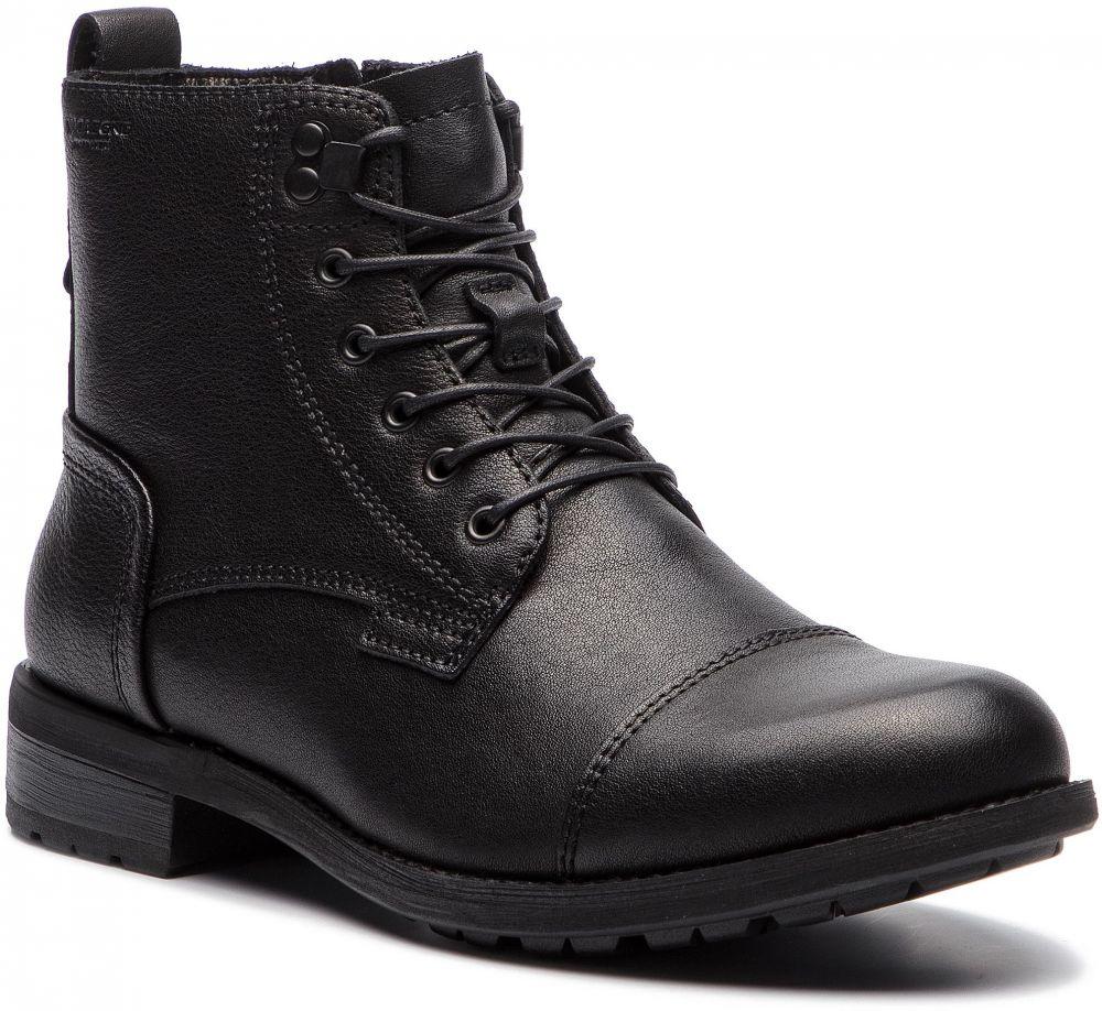 Outdoorová obuv VAGABOND - Lynnwood 4269-201-20 Black značky Vagabond -  Lovely.sk f6356b046a