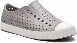 Tramky NATIVE - Jefferson 11100100-1501 Pigeon Grey/Shell White