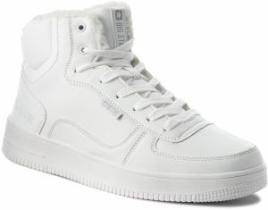 Sneakersy BIG STAR - BB174205 White