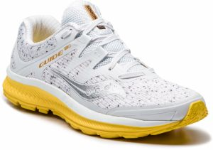 Topánky SAUCONY - Guide Iso S20415-40 Wht