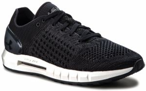 Topánky UNDER ARMOUR - Ua W Hovr Sonic Nc 3020977-003 Blk