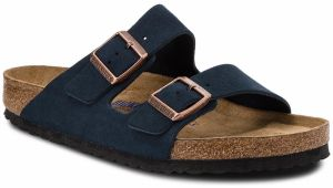 Šľapky BIRKENSTOCK - Arizona Bs 1012423 Navy