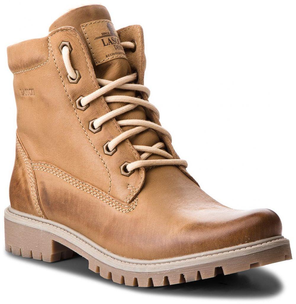 Outdoorová obuv LASOCKI - WI20-ASPEN-02 Camel 2 značky Lasocki ... 9991d2d0339