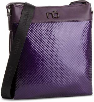 Santoro fialová kabelka Ladybird značky Santoro - Lovely.sk 6f433e077a0