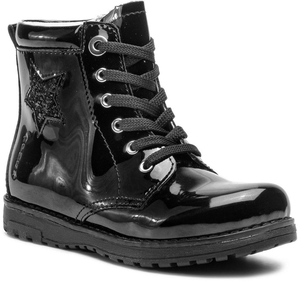 Outdoorová obuv PRIMIGI - 2412000 S Nero značky Primigi - Lovely.sk e802ed46fd