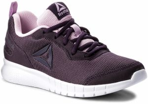 Topánky Reebok - Ad Swiftway Run CN5709 Moonglow/Volcano/White
