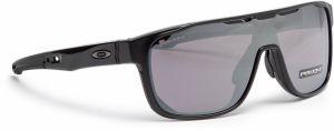Slnečné okuliare OAKLEY - Crossrange Shield OO9387-0231 Matte Black Prizm  Black Iridium 5880b4cd835