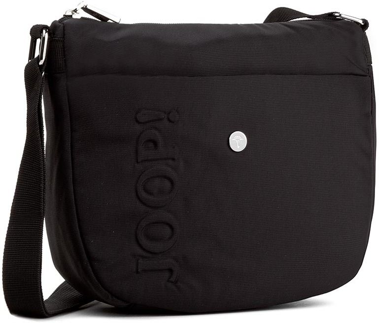Kabelka JOOP! - Delia 4140003715 Black 900 značky JOOP! - Lovely.sk d823f07b74b