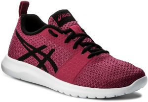 Topánky ASICS - Kanmei T7H6N Cosmo Pink/Black/Plune 2090