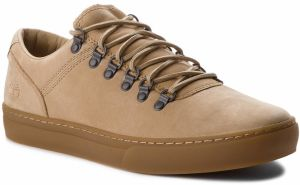 Poltopánky TIMBERLAND - Adv 2.0 Cupsole Alp A1NGX Iced Coffee