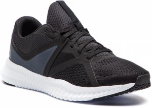 Topánky Reebok - Flexagon Fit CN6356 Black/White/True Grey