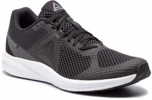 Topánky Reebok - Endless Road CN6423 Black/True Grey5r/White