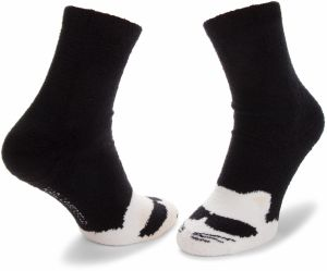 Ponožky Vysoké Dámske KARL LAGERFELD - 86KW6001 Black 999 c6159e56fa