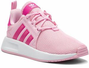 adidas Dievčenské tenisky V Jog Cmf - ružové značky Adidas - Lovely.sk 312568fc0e