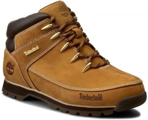 Outdoorová obuv TIMBERLAND - Euro Sprint Hiker A121K TB0A121K2141 ... faf22b658a9