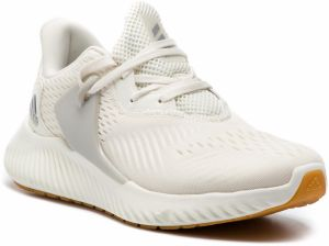 Topánky adidas - Alphabounce Rc 2 W BD7190 Clowhi/Silvmt/Greone