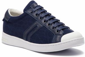 Sneakersy GEOX - B Blomiee B D826HB 0PVBC C9999 Black značky Geox ... e25de8894d