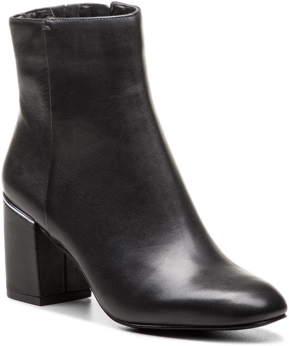 b57a0d4e20 Členková obuv ALDO - Seira 57072021 97 značky ALDO - Lovely.sk