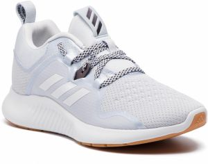 Topánky adidas - Edgebounce W BD7081 Areo Blue/Cloud White/Black Blue Met.