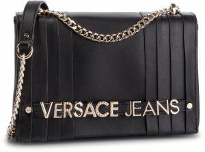 Kabelka VERSACE JEANS - E1VTBBT3 70889 899 značky Versace Jeans ... ad9546a489c