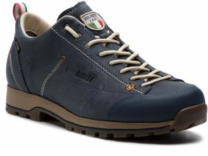Trekingová obuv DOLOMITE - Crodarossa Mid Gtx GORE-TEX 265768 ... 21e388d282f