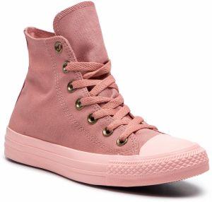 Sneakersy CALVIN KLEIN - Kayce E7527 Black White značky Calvin Klein ... ef7e25288fa