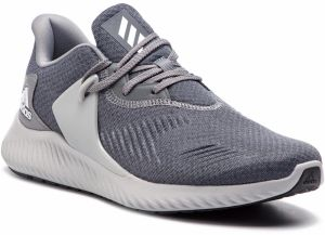 Topánky adidas - Alphabounce Rc 2 M D96525 Grethr/Ftwwht/Gretwo