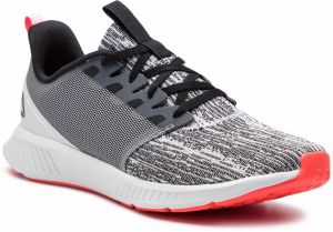 Topánky Reebok - Fusium Lite CN6520 White/Blk/Red