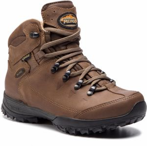 9ee2605842496 Trekingová obuv MEINDL - Ohio Lady Gtx GORE-TEX 3888 680263-2 Braun ...