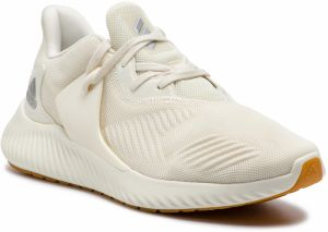 Topánky adidas - Alphabounce Rc 2 M D96523 Owhite/Silvmt/Clowhi