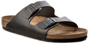 Šľapky BIRKENSTOCK - Arizona Bs 0051191 Black