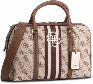 Guess Dámska kabelka HWGS6691230-BOR značky Guess - Lovely.sk a88c3ba5544